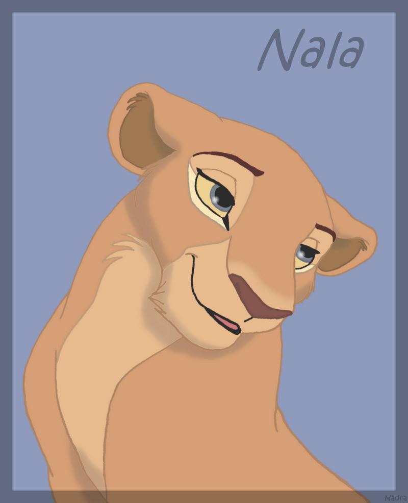 Uncategorized Nala From Lion King pretty nala nadras album fan art albums of my lion king nala