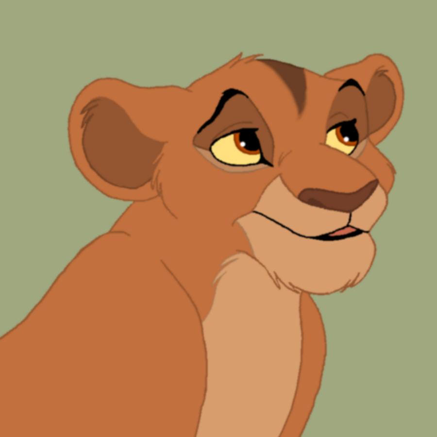 As historias do Rei leão - explicação: Concurso - Miss ...
