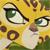 :grumpy2: