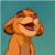 :joy: