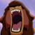 :roar4: