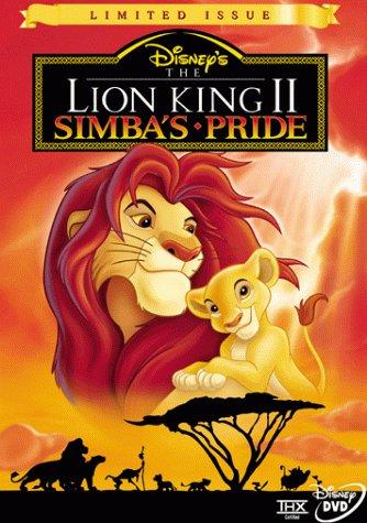 matthew broderick lion king. Simba (Matthew Broderick)