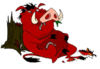 Stuffed Pumbaa.png
