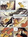 The Lion King (comic) 26.jpg