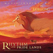 [Image: 220px-Rhythm_Of_The_Pride_Lands.jpg]