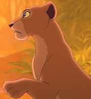 related keywords amp suggestions for lion king nala pregnant