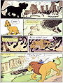 The Lion King (comic) 23.jpg