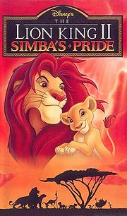220px caption