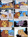 The Lion King (comic) 38.jpg